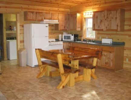 Deer Path Cabin