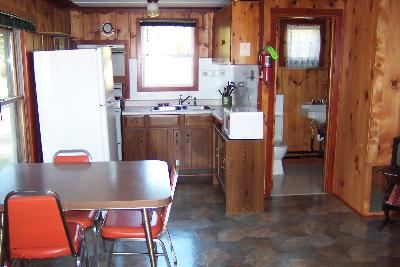 inside$20cottage