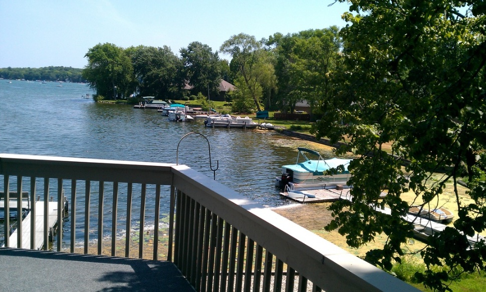 dells for lodge cabins pine bay lake hayward wi wisconsin rentals rent rental nelson minnesota wilderness cabin