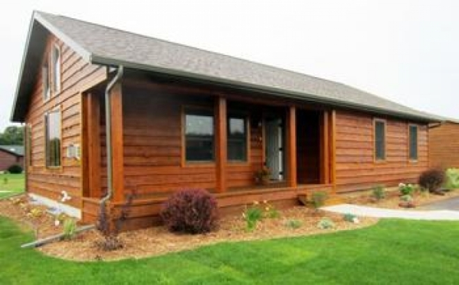 Wi Travel Wisconsin Cabins And Vacation Rentals