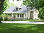 Vacation Rental in Albany, Wisconsin