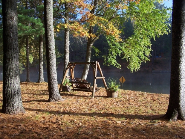Great reviews, prices, and location for this resort upnorth