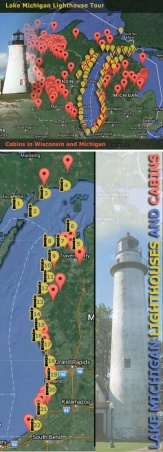 MI-lighthouses-cabins-final graphic