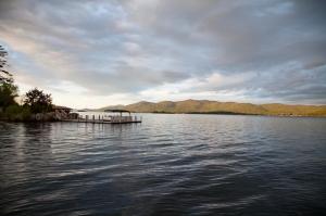 2 Bedroom vacation rental in Lake George