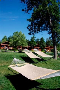 Lake George Lodges