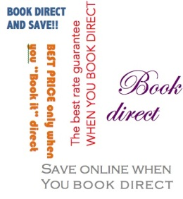 wordbookdirect