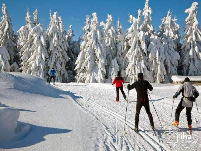 lake-george-skiing