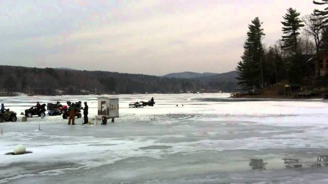 lake-hadlock-fishing