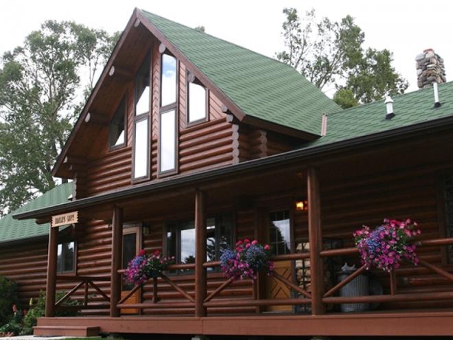 elwestern-lodging2