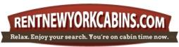 logo-new-rnylarge